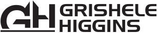 Grishele Higgins Design & Build Logo