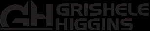 Grishele Limited Logo